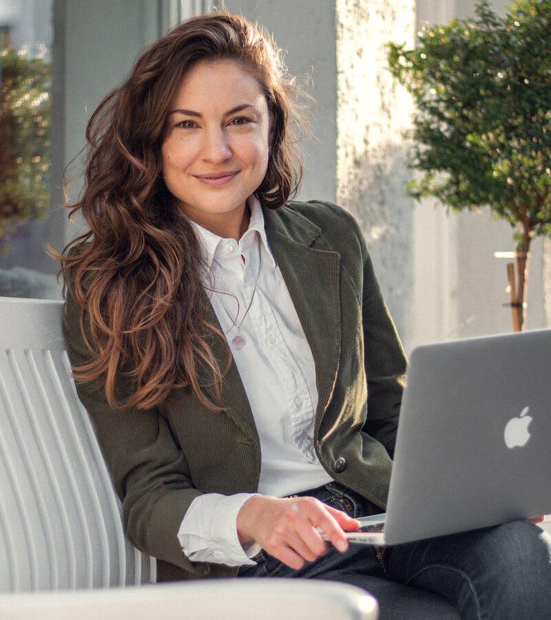 ser feliz en alemania con gabriela varela - programa de mentoria para mujeres expat en alemania